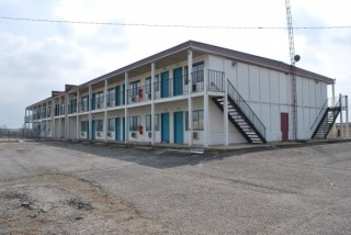 Court ordered Hotel Auction