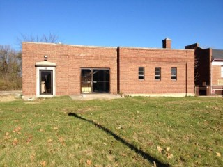 Foreclosure Auction of Summit Co. Commercial Building