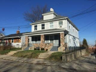 Montgomery Co. Foreclosure Auction of 19 Income Producing Residential Units