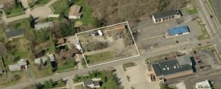 Medina County Foreclosure