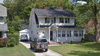 Summit Co. Foreclosure in Great Cuyahoga Falls Neighborhood
