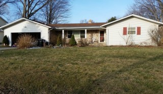 Lake Co. Foreclosure Auction
