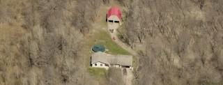 Ashtabula Co. Foreclosure of Home on 2.7 Acres