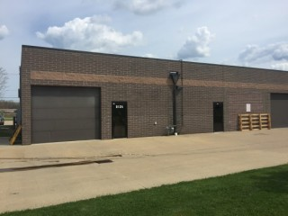 2 Commercial Condos with Office and Warehouse for sale
