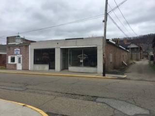2 Jefferson Co. retail buildings
