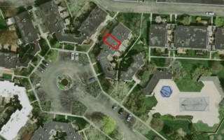 Upper Arlington Condo Foreclosure