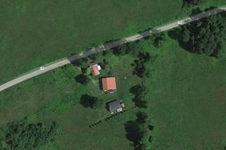 Foreclosure Auction ~ Oak Hill, Ohio