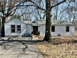 Foreclosure Auction ~ Batavia, Ohio