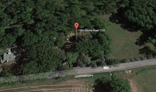 Foreclosure Auction, Ashland OH