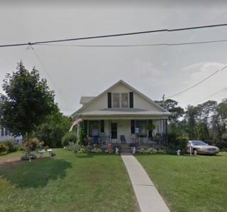 129 Northwest St. Flushing, OH