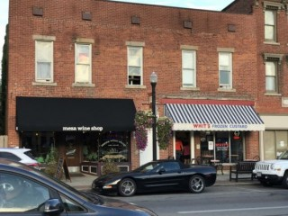 Income Producing Westerville Property