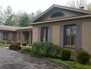 Foreclosure Auction ~ Troy, Ohio