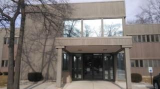 Toledo Dental or Medical Office Condo