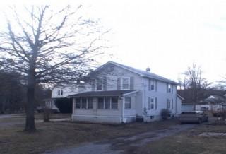 Niles Ohio Foreclosure Auction
