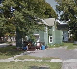 Marion County Foreclosure Auction, NO MINIMUM BID!