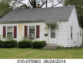43211 Zip Code Foreclosure