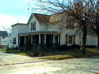 Property Sells subject to NO MINIMUM BID