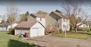 Newark 2,656 SF home starting at $73,334