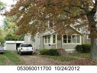 Ashtabula Home starting at $6,000