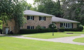 Foreclosure Auction Springfield Township, Ohio