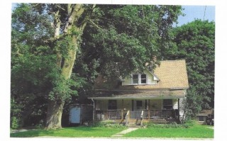 Lake County Foreclosure Auction
