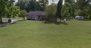 No Minimum!! Baltimore (Fairfield Co.) Ranch Home on 1.5 Acres