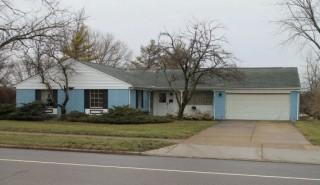 Foreclosure Auction Kettering, Ohio