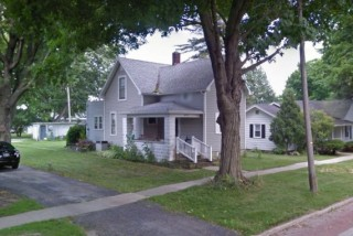 Elmore Foreclosure Starting @ $45,000.