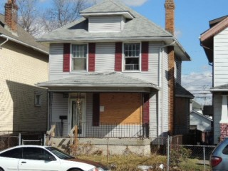Court Ordered Sale of Real Estate. Minimum bid only $8,334.00