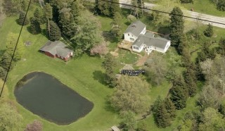 Geauga County Foreclosure Auction