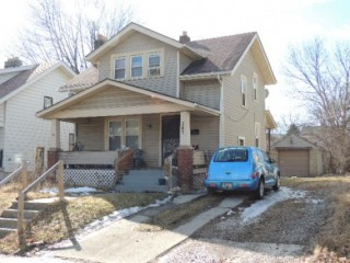 Court Ordered Sale of Real Estate. Minimum bid only $15,334.00
