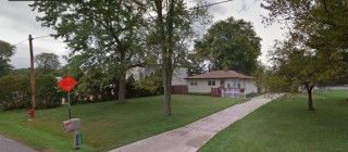 Brunswick Foreclosure Auction