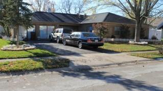 Foreclosure Auction Trotwood, Ohio