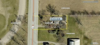 Foreclosure Auction Wauseon, Ohio