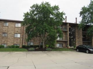 Cincy Condominium Auction