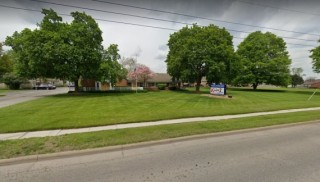 Toledo Day Care or Church @ Online Foreclosure Auction
