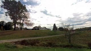 Foreclosure Auction Sarahsville, Ohio