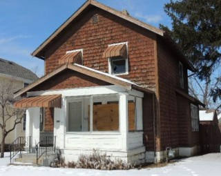 OFFERED AS PART OF A COURT ORDERED RECEIVER SALE OF 5 PROPERTIES IN SOUTH LINDEN AREA.