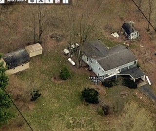 Tuscarwas County Foreclosure Auction