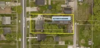 Oak Harbor Foreclosure starting at $53,334.