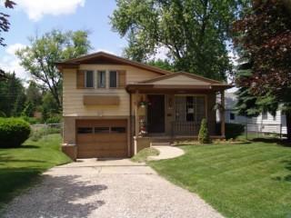 Foreclosure Auction Toledo, Ohio