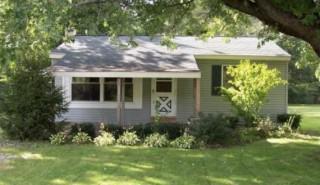 Ashtabula Foreclosure Auction