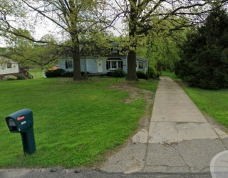 Portage County Foreclosure Auction
