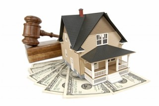 Columbiana County Foreclosure Auction