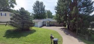 Muskingum County Foreclosure Auction