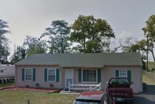 Foreclosure Auction ~ Defiance, Ohio