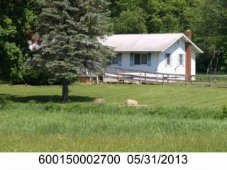 Ashtabula County Foreclosure Auction