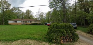 Summit County Foreclosure Auction