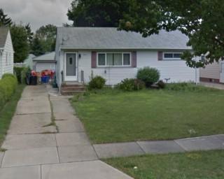 Brook Park Foreclosure Auction