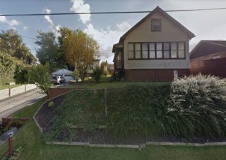 East Liverpool Foreclosure Auction